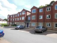 2 bed Apartment in Norton Road, Norton...