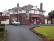 4 bedroom Detached property for sale in Junction Road, Norton...