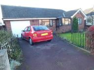 Detached Bungalow in Springfield Avenue...