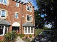 Town House for sale in The Beeches, Billingham...