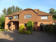 Detached home in Castlereagh, Wynyard...