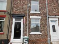 2 bedroom Terraced property to rent in South Mount Pleasant...