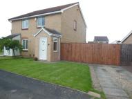 Toddington Drive semi detached house for sale