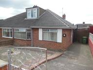 Semi-Detached Bungalow for sale in Humewood Grove, Norton...