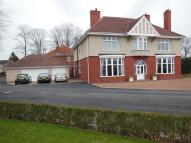 Detached property in Kyle Gardens, Norton...