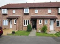 3 bed Terraced home in Linley Court, Norton...