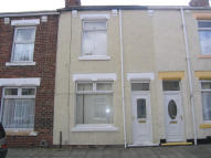 3 bedroom Terraced house to rent in EVERETT STREET...
