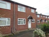 Ground Flat to rent in Belle Vue Court, Norton...