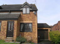 semi detached property to rent in LINNET ROAD, Hartlepool...