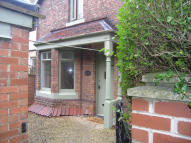 Cottage to rent in ELWICK ROAD, Hartlepool...