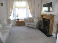 4 bed Terraced house in COLLINGWOOD ROAD...