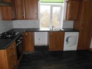 Flat to rent in LEVEN ROAD...