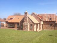 5 bedroom Detached property for sale in The Green, Wolviston...
