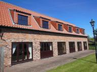 4 bed Detached property in The Court Yard...