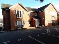 1 bedroom Apartment for sale in Summerhouse Square...