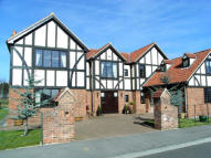 6 bedroom Detached house to rent in Fulthorpe Grove, Wynyard...