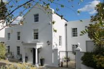 6 bedroom Detached home for sale in Lower Wickham Lodge...