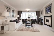 Detached home in Orchard Road, Burpham...