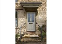 property for sale in Church Lane, Charlbury, Chipping Norton, Oxfordshire, OX7