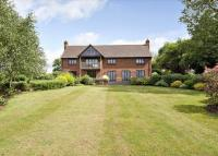 5 bedroom Detached home for sale in Thornborough, Buckingham...
