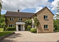 5 bedroom Detached home for sale in Cumnor Hill, Oxford...