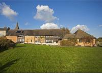 4 bedroom Detached property for sale in Church Bank...