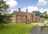 9 bedroom Farm House for sale in Sambourne Lane, Coughton...
