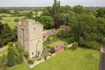 5 bed Detached house for sale in Manor Lane, Claverdon...