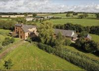 5 bedroom Detached property for sale in Little Lawford Lane...