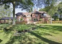 property for sale in Church Lane, Bewdley...