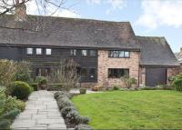 4 bedroom semi detached home for sale in Moat Court...