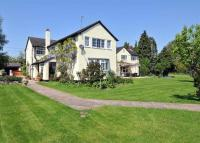Farm House for sale in Fockbury Road, Dodford...