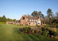 4 bed semi detached house for sale in Broome, Stourbridge...