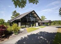 5 bedroom Detached property for sale in Pikes Pool Lane, Burcot...
