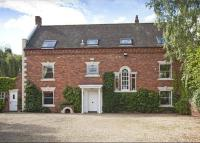 6 bed Detached home for sale in Drakelow Lane, Wolverley...