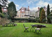 10 bedroom Detached property in College Grove, Malvern...