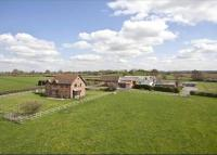 Priory Farm Lane Farm House for sale