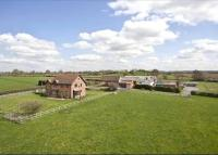 13 bedroom Farm House in Priory Farm Lane...