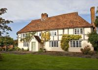 5 bed Farm House for sale in Pendock, Gloucestershire...