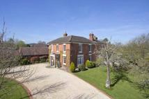 Detached property for sale in Lower Howsell Road...