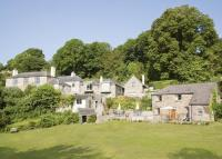 5 bedroom property for sale in Kingsbridge, Devon, TQ7
