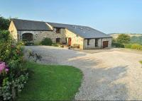 Detached house for sale in Yealmpton, Plymouth...