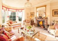 10 bed semi detached property for sale in Watts Road, Tavistock...