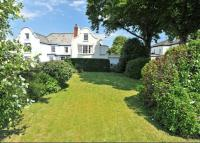 semi detached house for sale in Strand, Topsham, Exeter...