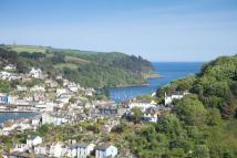 5 bed Detached house for sale in Church Road, Dartmouth...