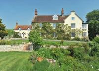 Detached house for sale in Stockland, Honiton...