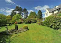 7 bedroom Detached property in Lodge Hill, Liskeard...