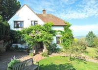 6 bedroom Detached property for sale in Long Lane, Shaldon...