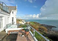 property for sale in Channel View, Sunny Corner, Coverack, Helston, TR12