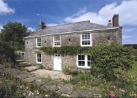 10 bedroom Detached property for sale in Pelynt, Looe, Cornwall...